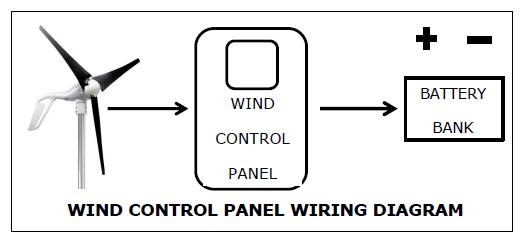 WCP-D-2.jpg