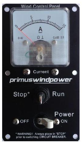 wind_control_panel.JPG